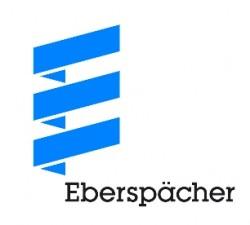 Eberspaecher: la nuova immagine