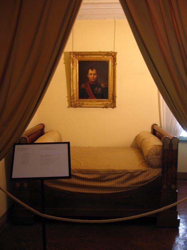 Casa di Napoleone