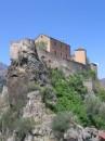 Ajaccio e la Corsica