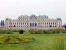 Vienna e l'Austria