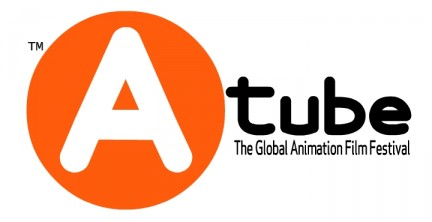 A- tube 2010 presentato il programma