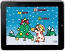 Arriva la Pimpa iPad
