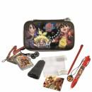 Bakugan  personalizza  il vostro Nintendo DSi XL