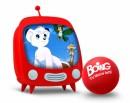 BoingTV highlight Dicembre 2010