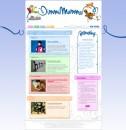 Boomerang highlight maggio 2010