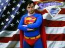 Cosplay movie: arriva Superboy