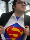 Cosplay movie: arriva Superboy