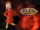Dante Superstar