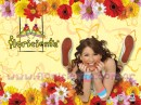 Flor   Speciale come te