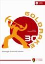 Goldrake 30 - Antologia di racconti robotici