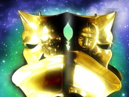 I cavalieri dello zodiaco the movie