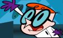 Il laboratorio di Dexter