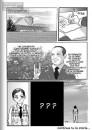 il manga realizzato su Silvio Berlusconi sana satira
