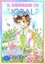 Ecco il  manga  ispirato alla vita di Iqbal Masih
