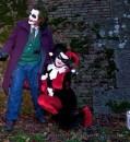 Joker returns