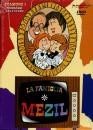 La Famiglia Mezil