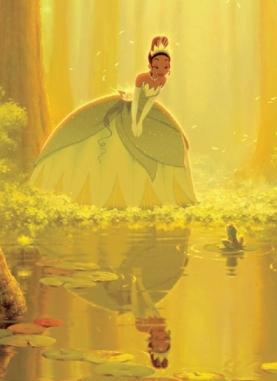 Disney arriva il film rivoluzione