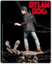La statua ufficiale di Dylan Dog