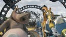 Madagascar 2 debutta in DVD