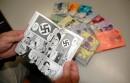 manga  del libro di Hitler