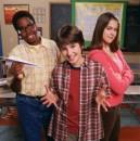 Ned, scuola di sopravvivenza