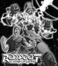 Romabot Centurion