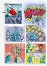Sarno a Fumetti 2010