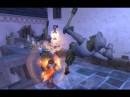 Scooby-Doo per Wii, Ds e PS2