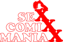 Sexcomixmaniax
