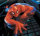 Spider-Man Italia Channel