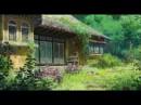 Studio Ghibli ,le novità in Italia per il 2010