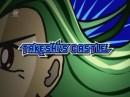 Takeshi s Castle arriva su Cartoon Network