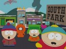 Top 10  Cartman