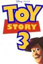 Toy Stoy 3 ecco il primo teaser