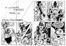 Un fumetto satirico su Vincenzo De Luca