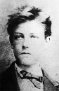 Arthur Rimabaud