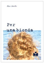 Happy hour editore