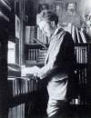 Omaggio a Ezra Pound