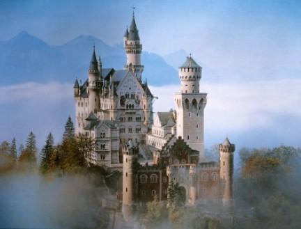 castello sogni