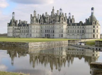 castello simboli sogni