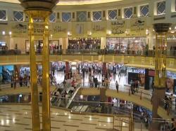 dubai-shopping-mall