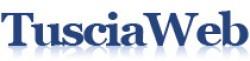 logoTusciaWeb
