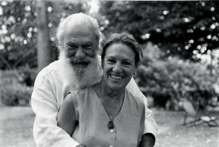 Angela Terzani Staude: una viaggiatrice italiana in Cina (1980-1983)