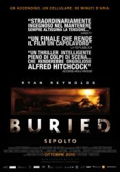 buried sepolto