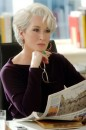 Meryl Streep foto