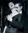 Immagini di Bela Lugosi