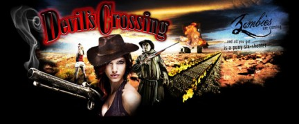 devils crossing