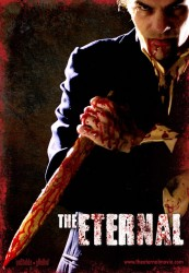 The Eternal Poster