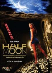 half moon dvd
