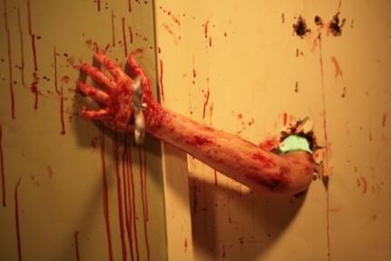 I migliori horror del decennio for L interieur movie